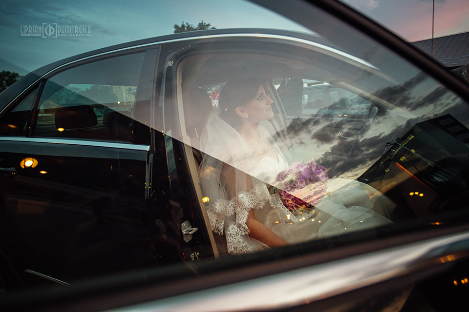 078-Fotografie-nunta-Andreea-Sebastian-fotograf-Ciprian-Dumitrescu