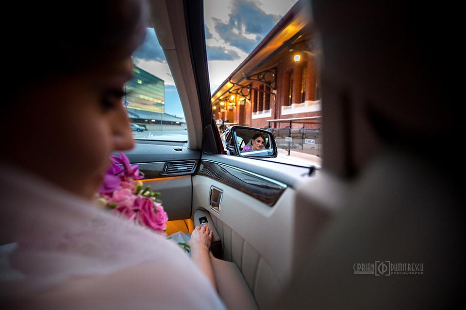 079-Fotografie-nunta-Andreea-Sebastian-fotograf-Ciprian-Dumitrescu