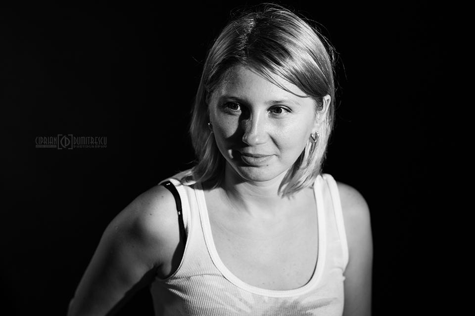 08-Noaptea-studiourilor-foto-2014-Bucuresti-Light-and-Shadow-Images