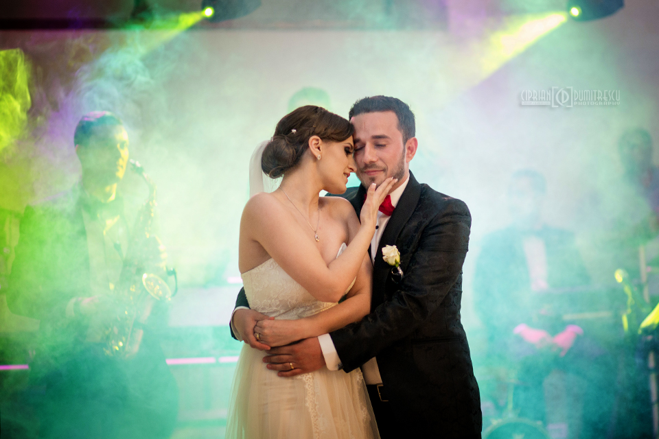 080-Fotografie-nunta-Andreea-Sebastian-fotograf-Ciprian-Dumitrescu