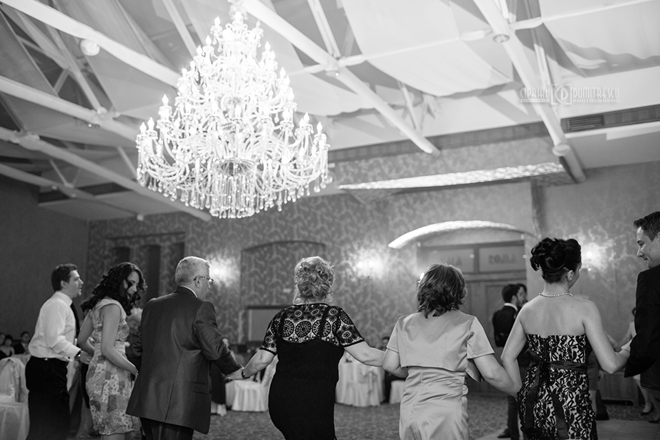 081-Fotografie-nunta-Andreea-Sebastian-fotograf-Ciprian-Dumitrescu
