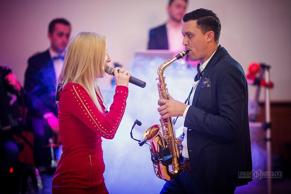 082-Fotografie-nunta-Andreea-Sebastian-fotograf-Ciprian-Dumitrescu
