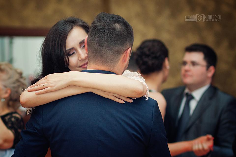083-Fotografie-nunta-Andreea-Sebastian-fotograf-Ciprian-Dumitrescu