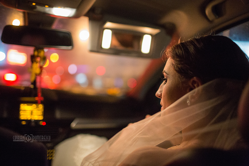 084-Fotografie-nunta-Andreea-Sebastian-fotograf-Ciprian-Dumitrescu