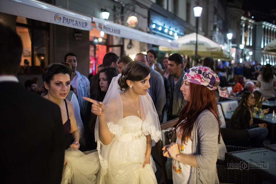 085-Fotografie-nunta-Andreea-Sebastian-fotograf-Ciprian-Dumitrescu