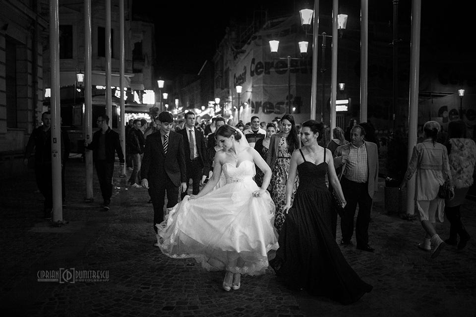 087-Fotografie-nunta-Andreea-Sebastian-fotograf-Ciprian-Dumitrescu
