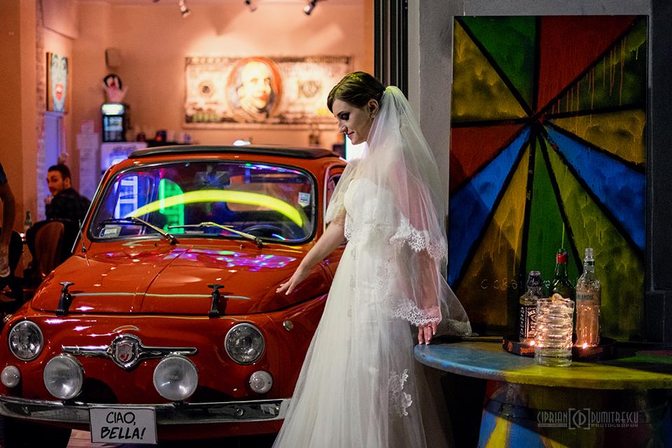 088-Fotografie-nunta-Andreea-Sebastian-fotograf-Ciprian-Dumitrescu