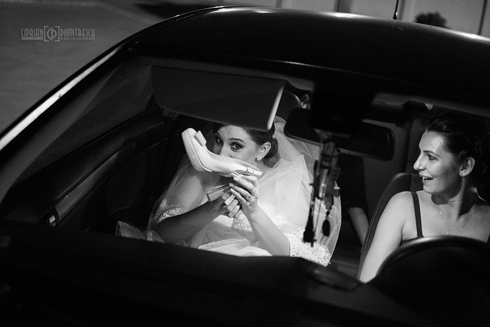 089-Fotografie-nunta-Andreea-Sebastian-fotograf-Ciprian-Dumitrescu