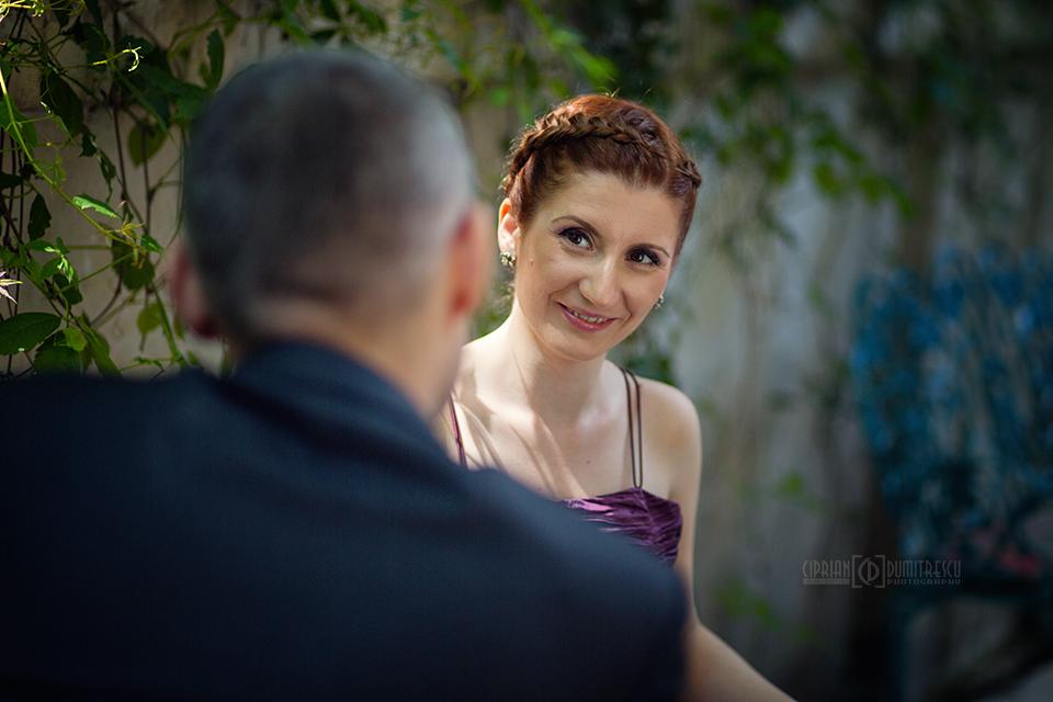 09-Fotografii-logodna-Dragos-Georgiana-fotograf-Ciprian-Dumitrescu