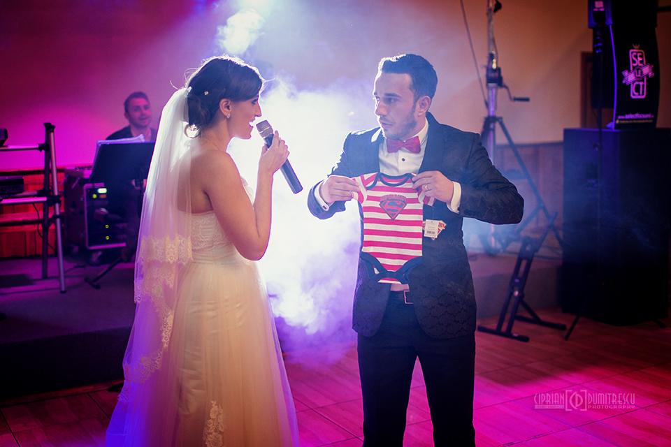 091-Fotografie-nunta-Andreea-Sebastian-fotograf-Ciprian-Dumitrescu