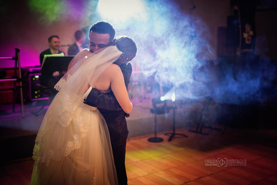 092-Fotografie-nunta-Andreea-Sebastian-fotograf-Ciprian-Dumitrescu