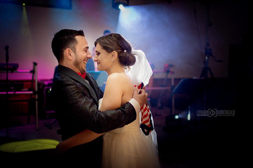 093-Fotografie-nunta-Andreea-Sebastian-fotograf-Ciprian-Dumitrescu