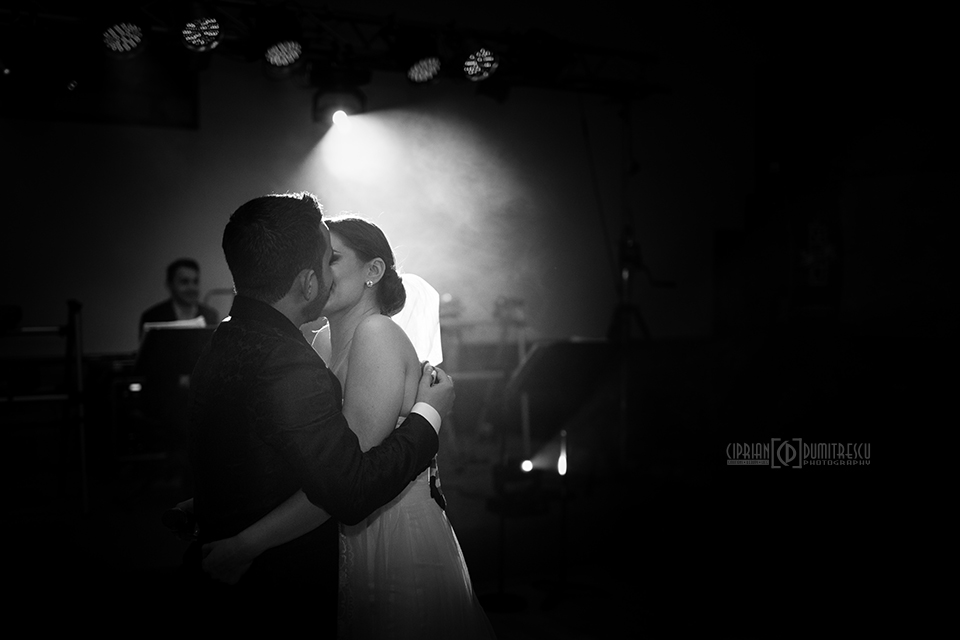 094-Fotografie-nunta-Andreea-Sebastian-fotograf-Ciprian-Dumitrescu