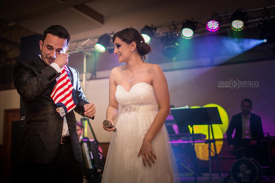 095-Fotografie-nunta-Andreea-Sebastian-fotograf-Ciprian-Dumitrescu