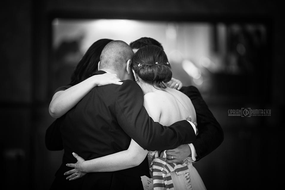 096-Fotografie-nunta-Andreea-Sebastian-fotograf-Ciprian-Dumitrescu