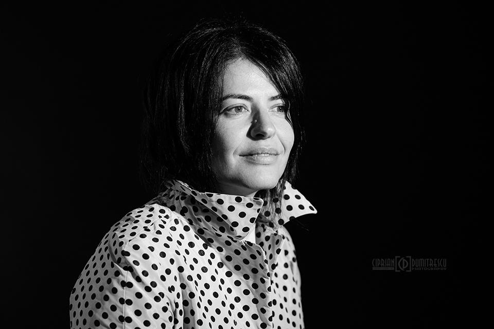 10-Noaptea-studiourilor-foto-2014-Bucuresti-Light-and-Shadow-Images