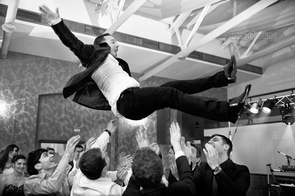 100-Fotografie-nunta-Andreea-Sebastian-fotograf-Ciprian-Dumitrescu