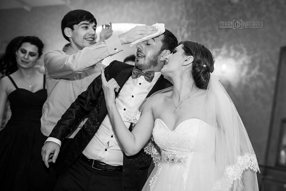 101-Fotografie-nunta-Andreea-Sebastian-fotograf-Ciprian-Dumitrescu