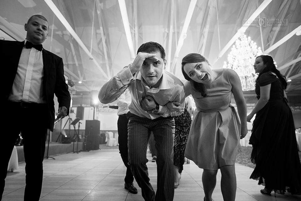 102-Fotografie-nunta-Andreea-Sebastian-fotograf-Ciprian-Dumitrescu