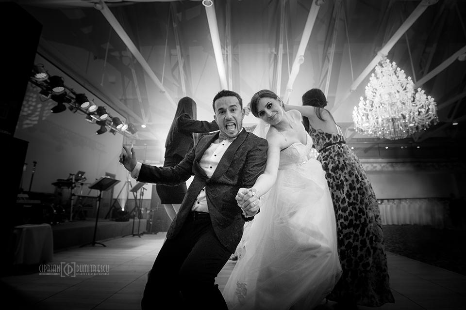 103-Fotografie-nunta-Andreea-Sebastian-fotograf-Ciprian-Dumitrescu