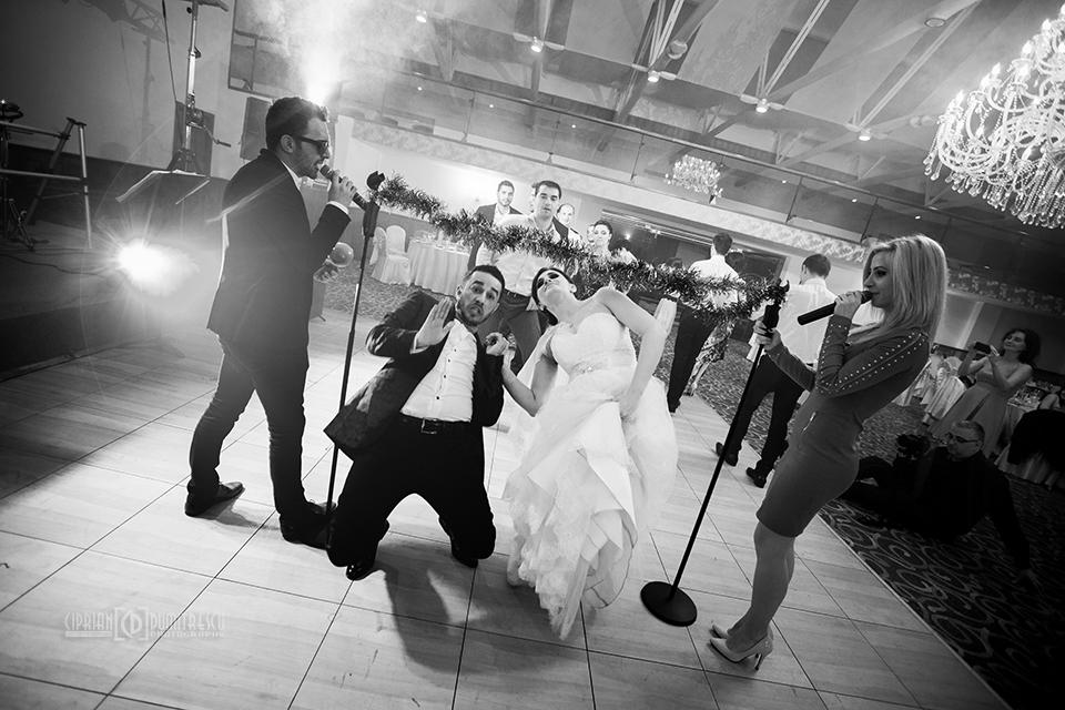 104-Fotografie-nunta-Andreea-Sebastian-fotograf-Ciprian-Dumitrescu
