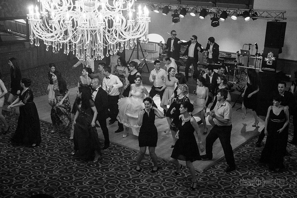 105-Fotografie-nunta-Andreea-Sebastian-fotograf-Ciprian-Dumitrescu