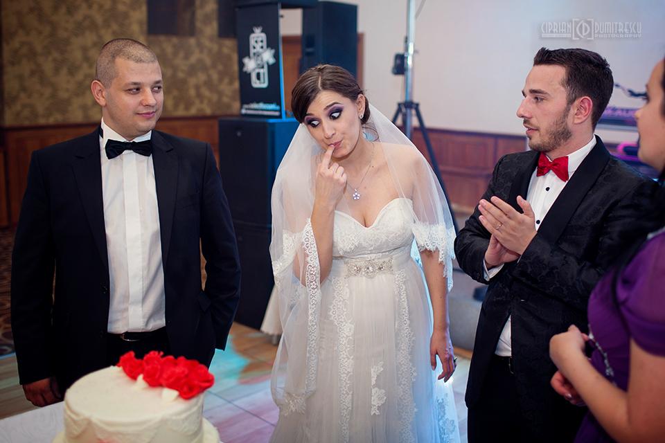 107-Fotografie-nunta-Andreea-Sebastian-fotograf-Ciprian-Dumitrescu