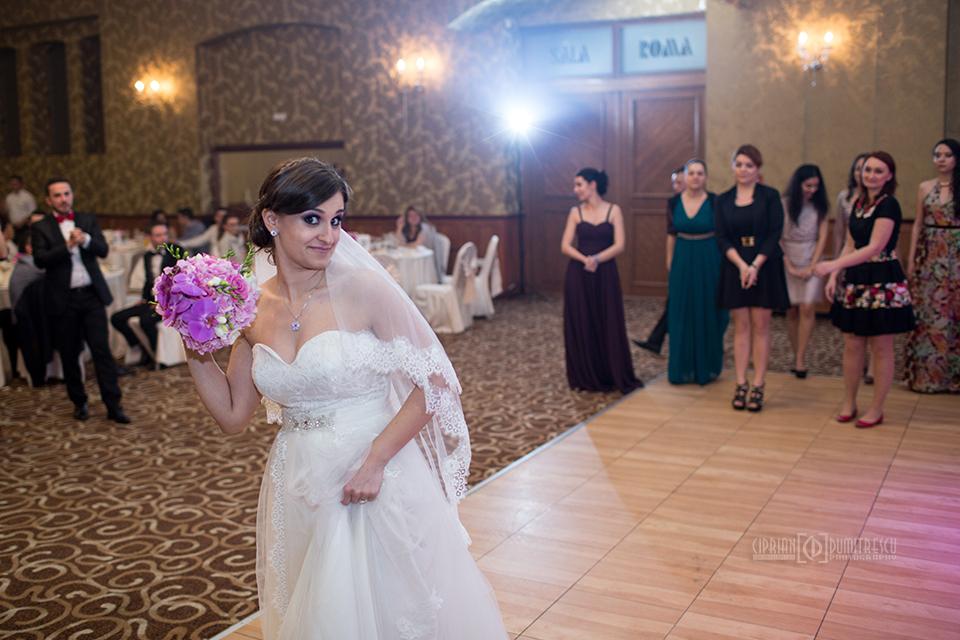 108-Fotografie-nunta-Andreea-Sebastian-fotograf-Ciprian-Dumitrescu