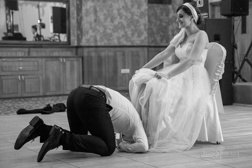 109-Fotografie-nunta-Andreea-Sebastian-fotograf-Ciprian-Dumitrescu