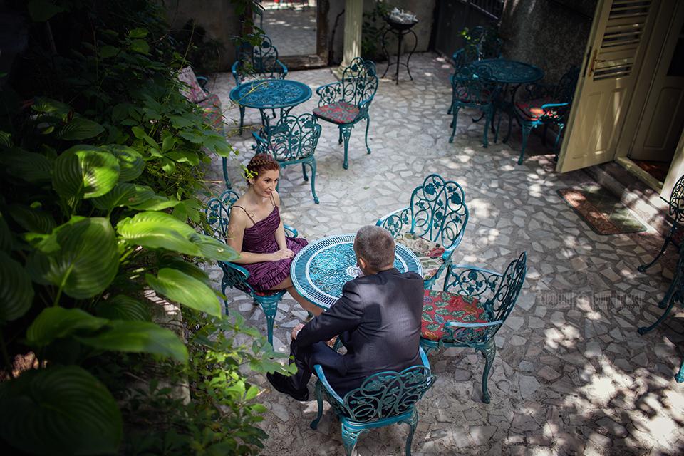 11-Fotografii-logodna-Dragos-Georgiana-fotograf-Ciprian-Dumitrescu