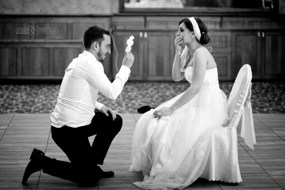 110-Fotografie-nunta-Andreea-Sebastian-fotograf-Ciprian-Dumitrescu