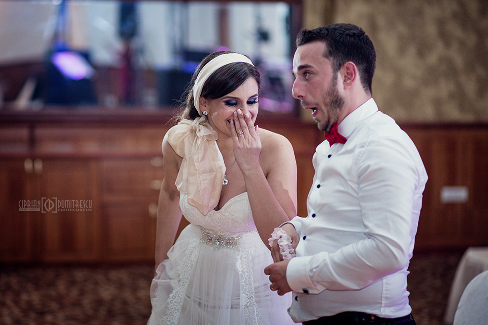 111-Fotografie-nunta-Andreea-Sebastian-fotograf-Ciprian-Dumitrescu