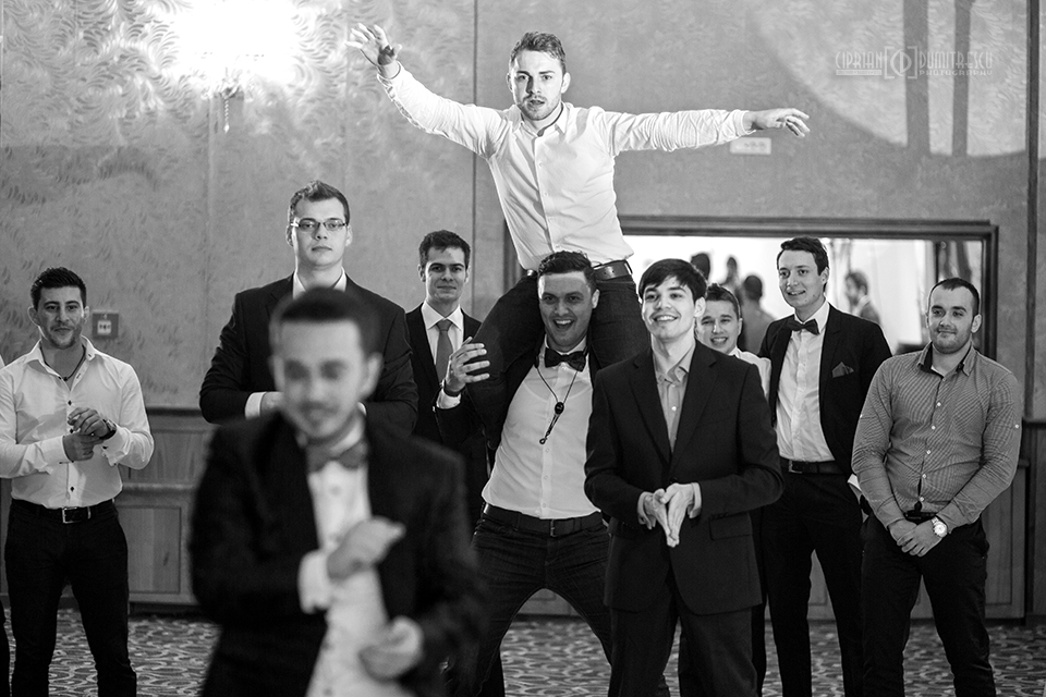113-Fotografie-nunta-Andreea-Sebastian-fotograf-Ciprian-Dumitrescu