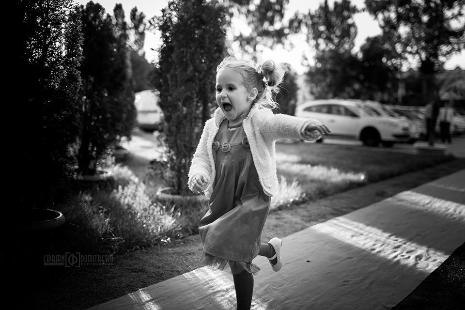 1136-Fotografie-botez-Eliza-fotograf-Ciprian-Dumitrescu