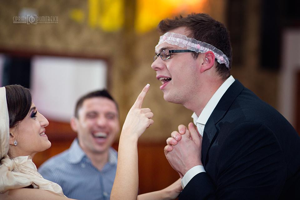 114-Fotografie-nunta-Andreea-Sebastian-fotograf-Ciprian-Dumitrescu
