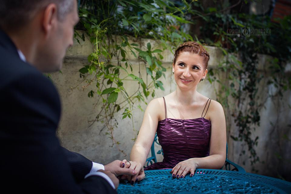 12-Fotografii-logodna-Dragos-Georgiana-fotograf-Ciprian-Dumitrescu