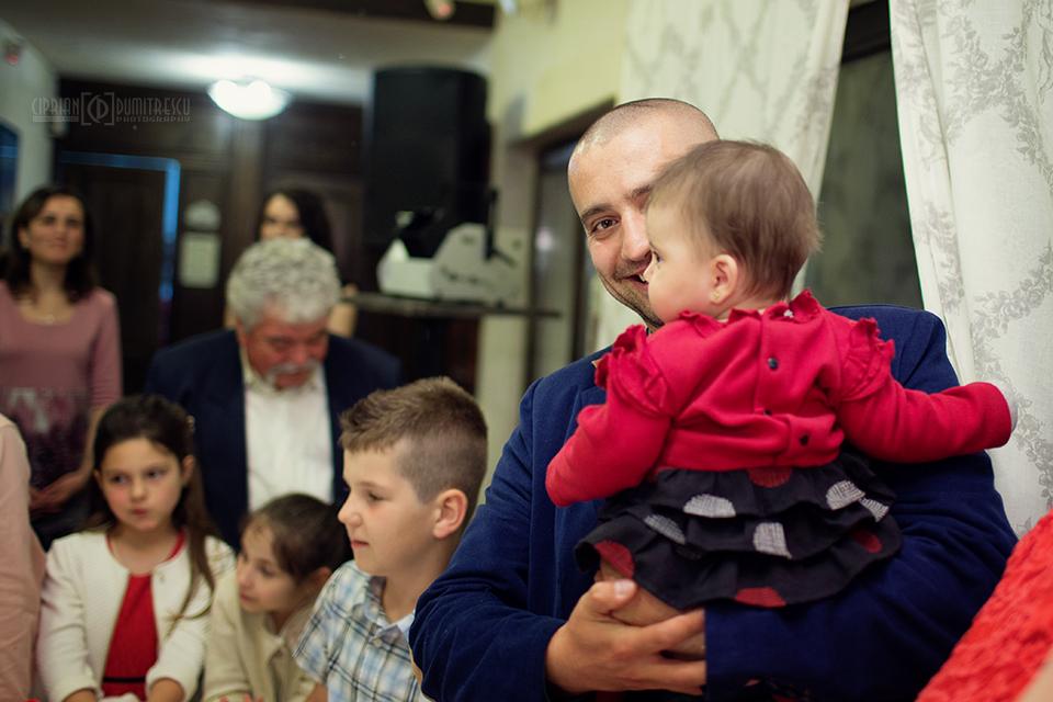 1250-Botez-Sofia-Elena-fotograf-Ciprian-Dumitrescu