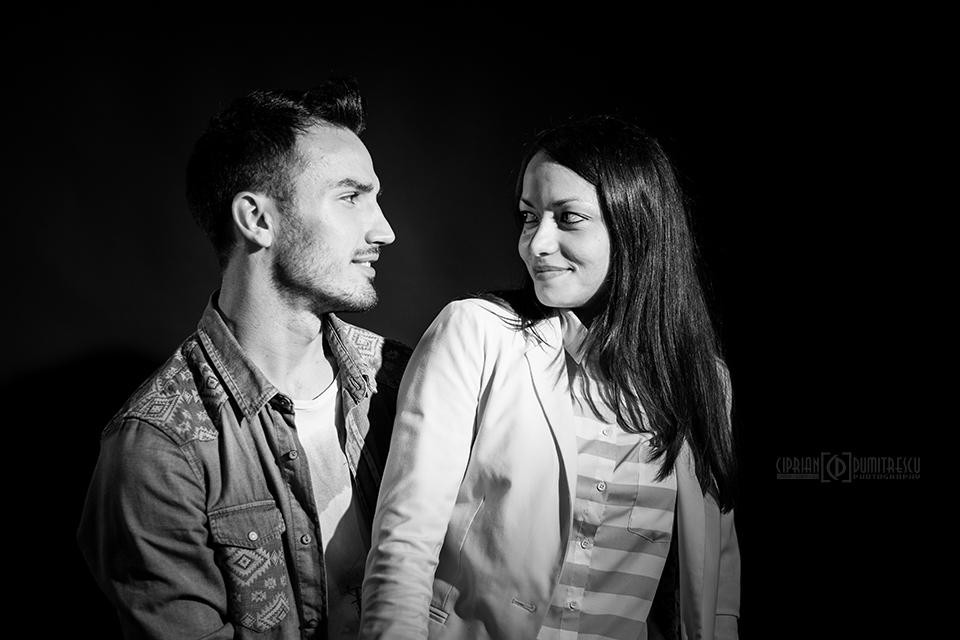13-Noaptea-studiourilor-foto-2014-Bucuresti-Light-and-Shadow-Images