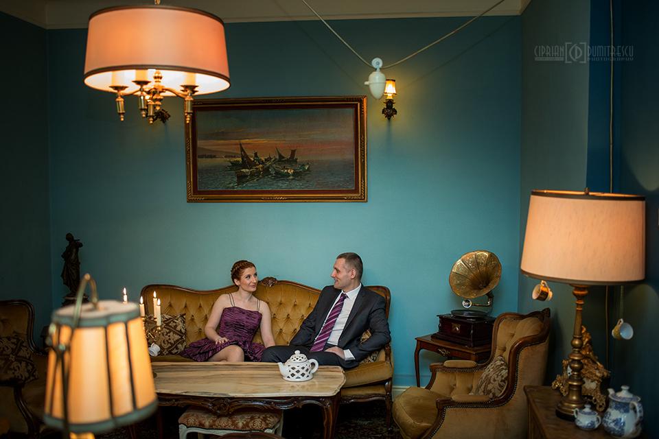 14-Fotografii-logodna-Dragos-Georgiana-fotograf-Ciprian-Dumitrescu