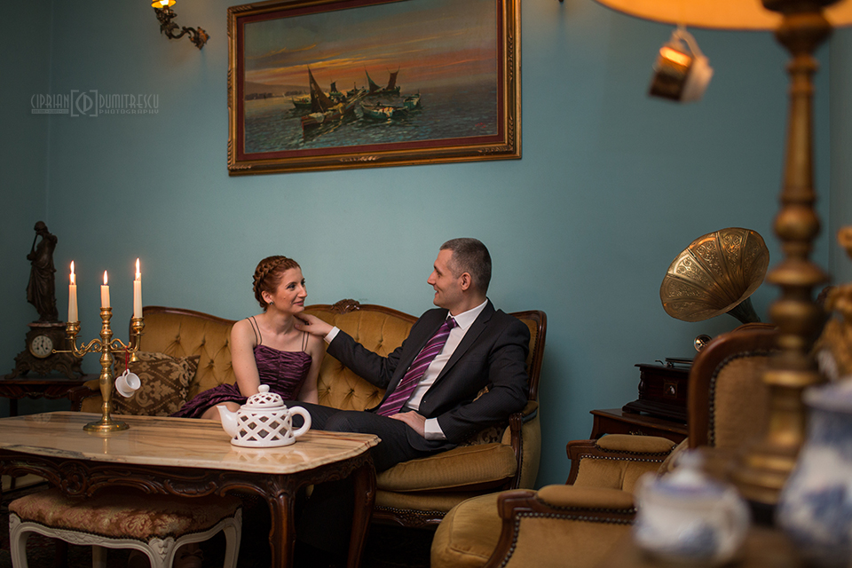 15-Fotografii-logodna-Dragos-Georgiana-fotograf-Ciprian-Dumitrescu