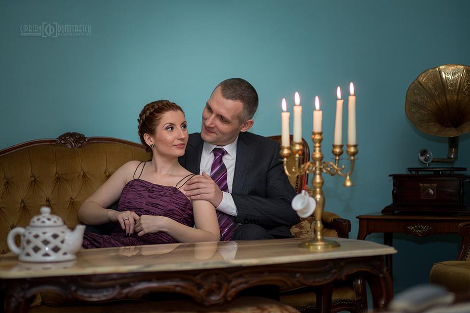 16-Fotografii-logodna-Dragos-Georgiana-fotograf-Ciprian-Dumitrescu