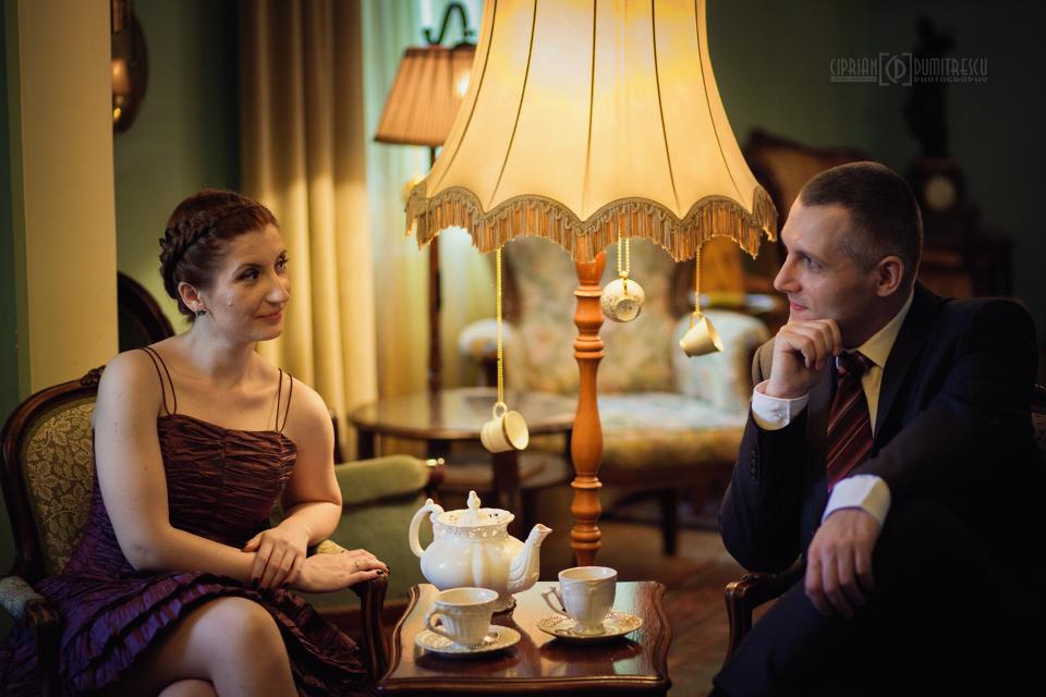 18-Fotografii-logodna-Dragos-Georgiana-fotograf-Ciprian-Dumitrescu