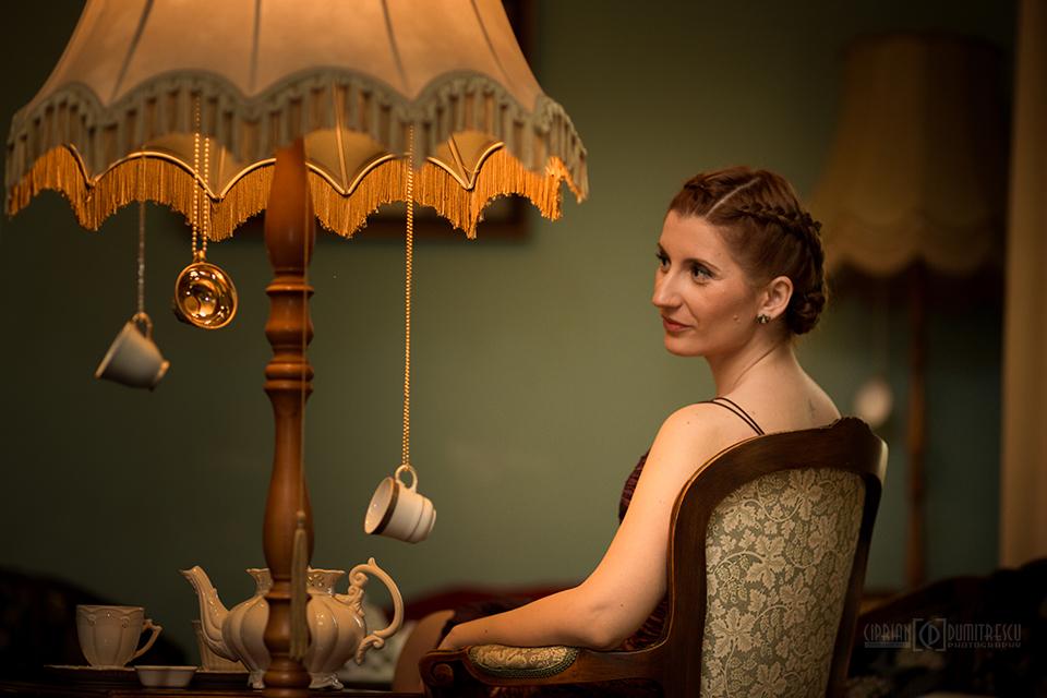 21-Fotografii-logodna-Dragos-Georgiana-fotograf-Ciprian-Dumitrescu