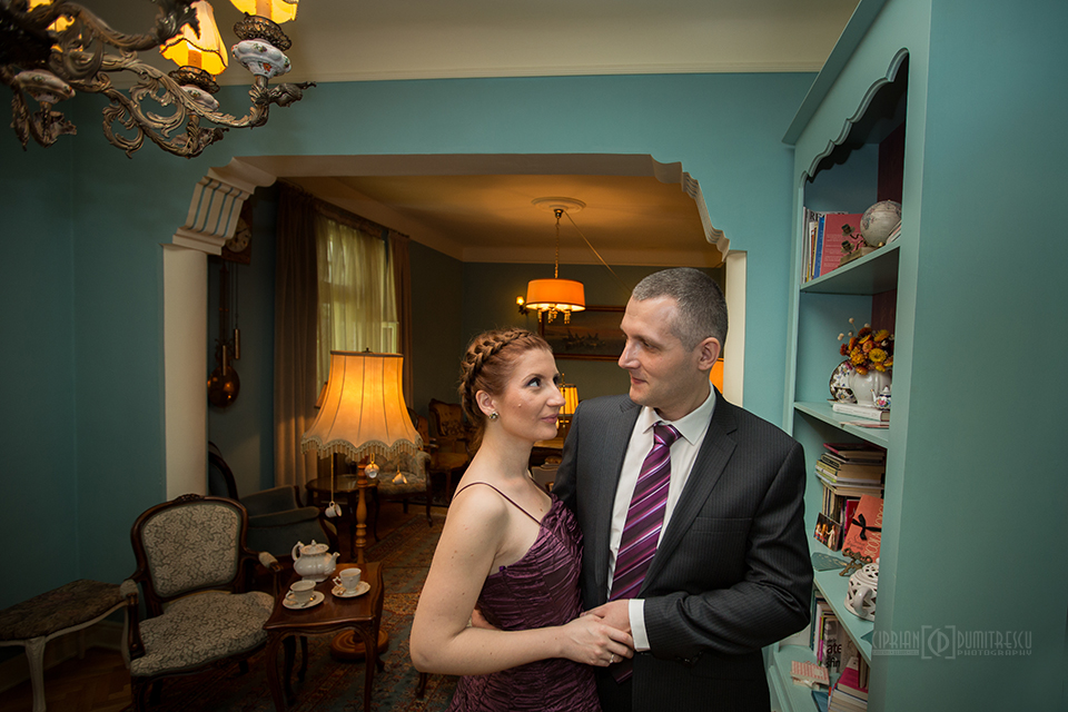 22-Fotografii-logodna-Dragos-Georgiana-fotograf-Ciprian-Dumitrescu
