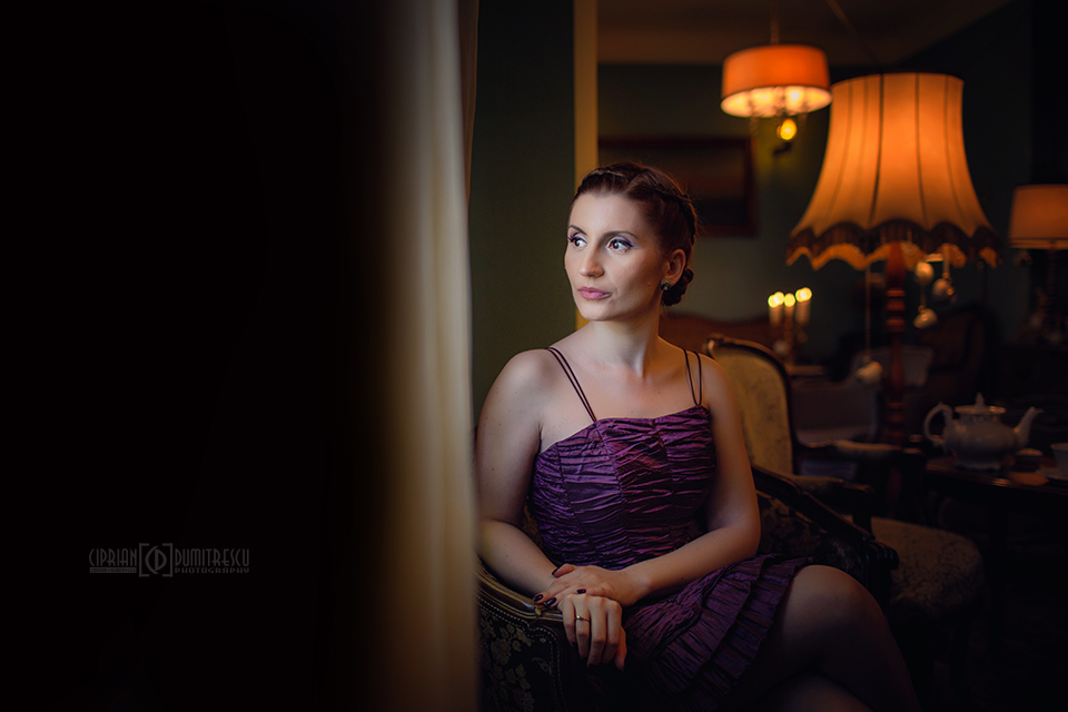 24-Fotografii-logodna-Dragos-Georgiana-fotograf-Ciprian-Dumitrescu