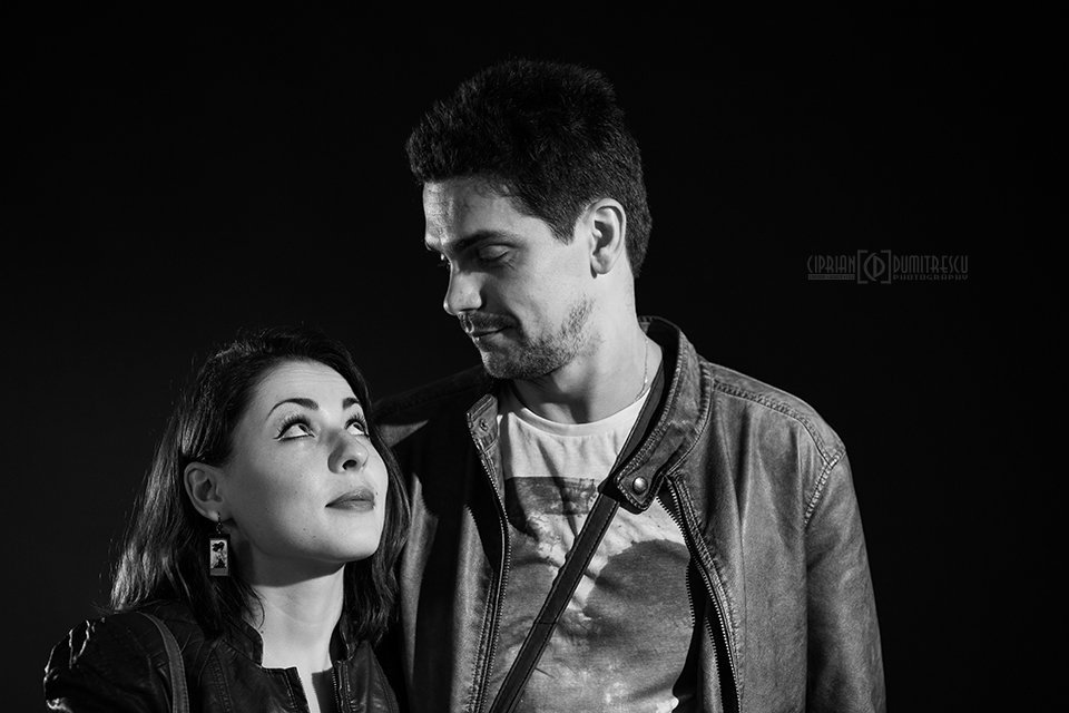 24-Noaptea-studiourilor-foto-2014-Bucuresti-Light-and-Shadow-Images