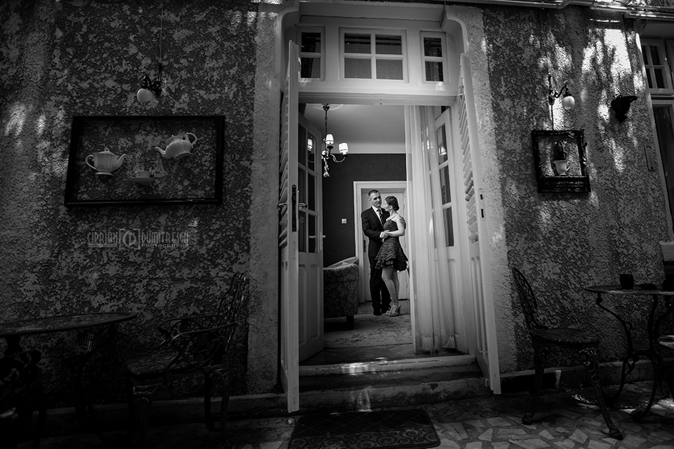 25-Fotografii-logodna-Dragos-Georgiana-fotograf-Ciprian-Dumitrescu