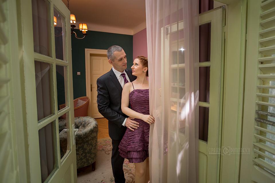 26-Fotografii-logodna-Dragos-Georgiana-fotograf-Ciprian-Dumitrescu