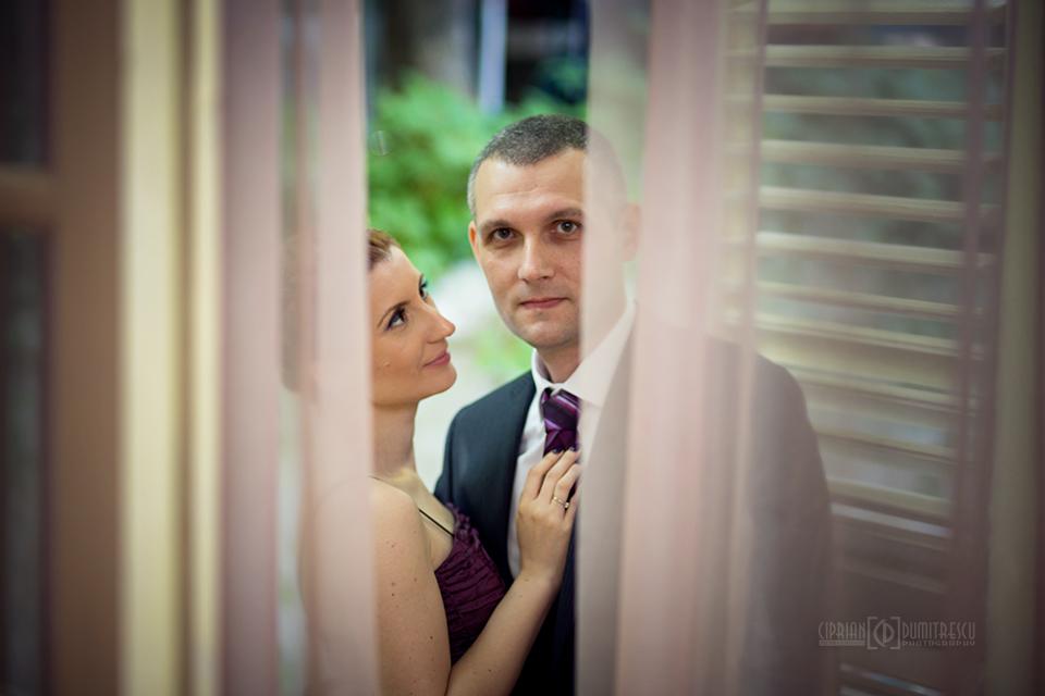 29-Fotografii-logodna-Dragos-Georgiana-fotograf-Ciprian-Dumitrescu