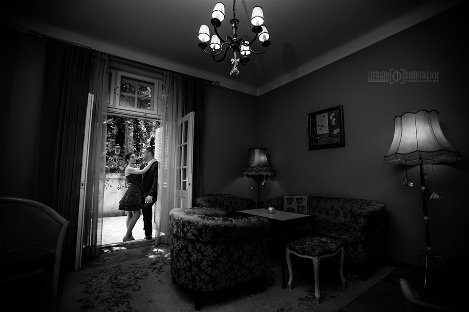 30-Fotografii-logodna-Dragos-Georgiana-fotograf-Ciprian-Dumitrescu